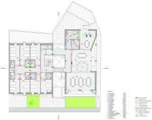 C:Projectos Duplex201548 - Solar do MimoExecuçãoPlantas,