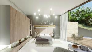 372_James_VdL_372_Imagem_3D_Interior_Design_Nº1_Quarto_JP