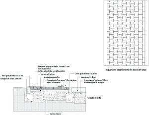 C:UsersVgamaDesktopPORMENOR PLIE-RV-6.dwfx