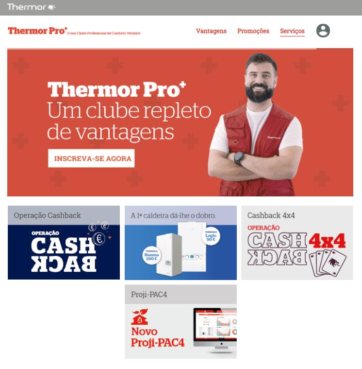 Thermor Pro_printscreen