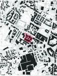 3.1-5-Planta de Localização