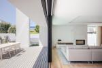 Aldoar House - Raulino Arquitecto (09)