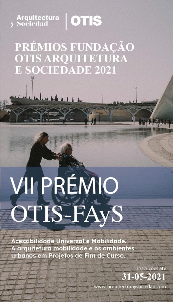 OTIS_FAyS