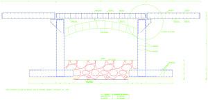 Doc_2020_400311_ANX_6.pdf