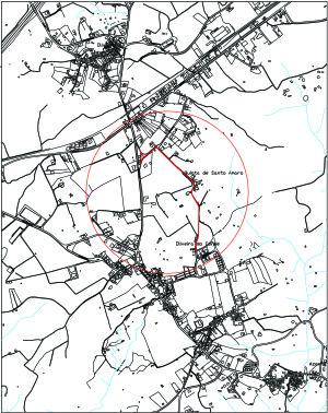 1 -Localização