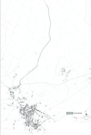 (10-Abela-Planta de localiza347343o.dgn)