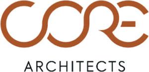 Core Architects - Master Logo - RGB