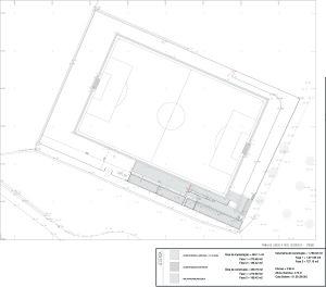 (Q:\Projectos\Projetos em Curso\Gl363ria do Ribatejo\Campo