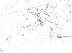 (00-Stiago do Cac351m-Relvas Verdes-Planta de localiza347343o