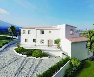 Villa_LB_Alçado_Norte_Vista_1_29-04-2021_JP