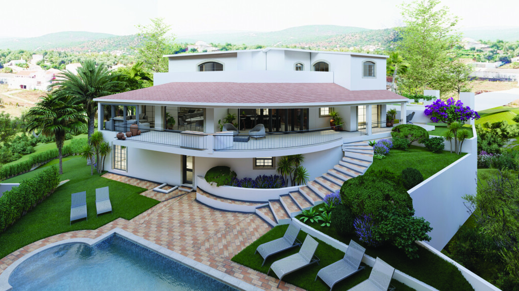 Villa_LB_Alçado_Sul_Vista_1_29-04-2021_JP