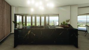 Villa_LB_Design_Interiores_Vista_2_29-04-2021_JP