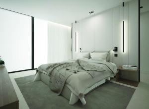D029_Suite Casal