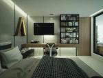 D057_ Piso 1 Suite Hospedes