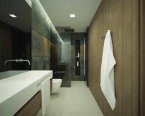 D060_ Piso 1 Suite Hospedes