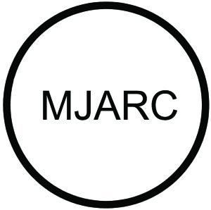 Simbolo MJARC