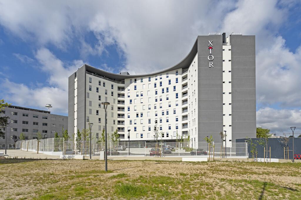 VIC--Residencias-Campus-Asprela-01