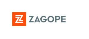 zagope logo