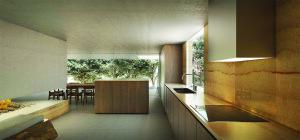 04_BORDEIRA cozinha