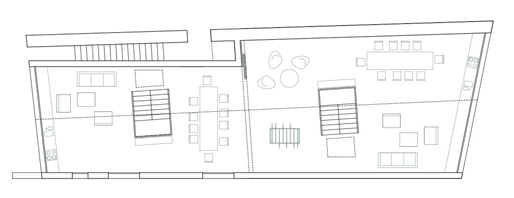 05 piso 2_sala comum