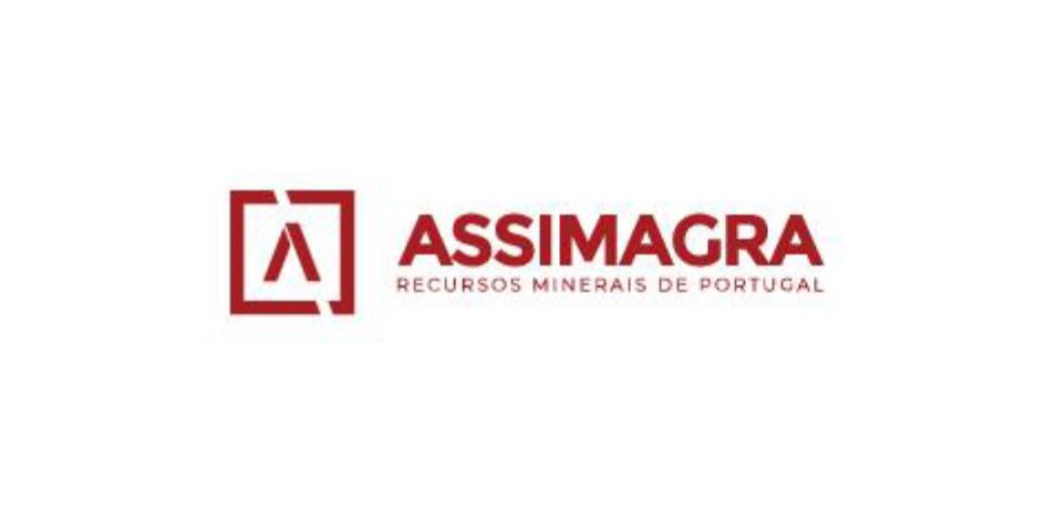 ASSIMAGRA_Press_SeloSafety_21072021