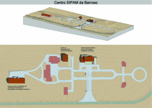 Aldeia Nova _Centro SIPAM de Barroso-1