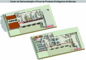 Aldeia Nova _Centro SIPAM de Barroso-2