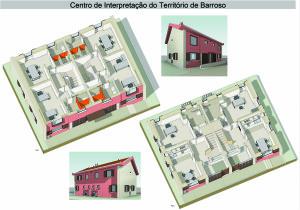 Aldeia Nova _Centro SIPAM de Barroso-3