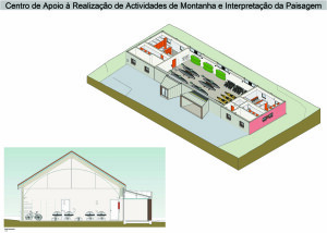 Aldeia Nova _Centro SIPAM de Barroso-4