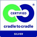 CradletoCradle_silver_cmyk