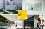 Dois-projetos-da-Ventura-Partners-entre-os-finalistas-do-World-Architecture-Festival-2021
