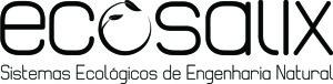 ECOSALIX_LogoPreto