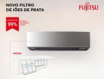 Fujitsu_FichaProducto_Filtro PORT
