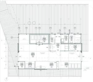 161 - EXE - CARRASQUEIRA.pdf