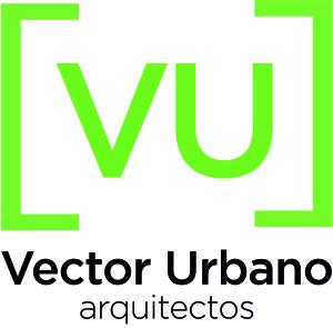 VU_logo_quadrado