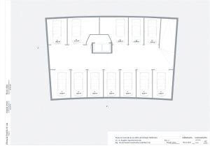 02 piso -2