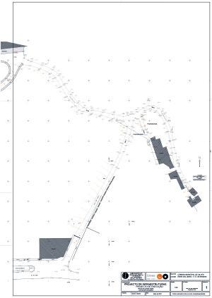(S:\DOM-Administrativos4_M323NICA\Obras\1216-Monte Jaimes