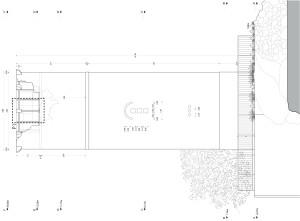 B - Peças Desenhadas da Proposta_16-06-2021