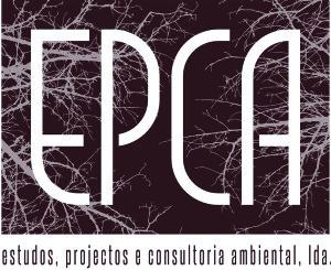 EPCA_Logotipo