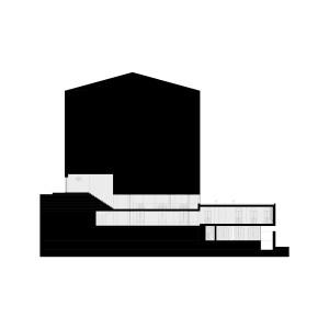 Loft-Anjos_Corte-Longitudinal