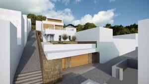 projecto-habitação-fachada