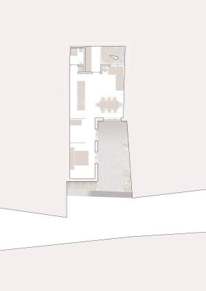 023.SEI.PS.First floor plan
