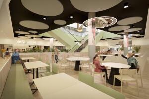 04 Food Court