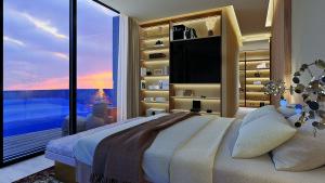 4 Bedroom - Render 6