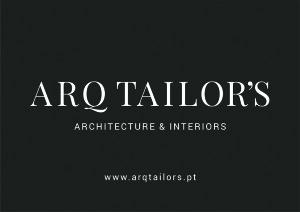 ARQ Tailors-logotipo_(8cm)