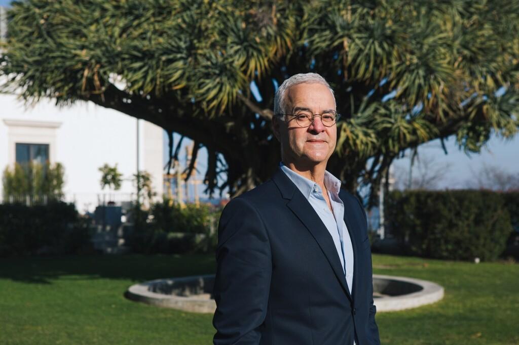 Júlio Luz, CEO Rio Capital