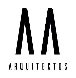 Logo AA Grey Back