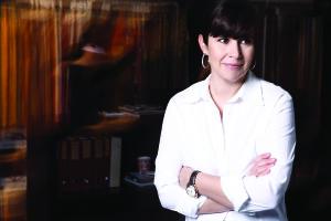 Pilar Paiva de Sousa