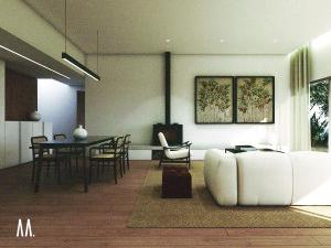 Renders interior 03