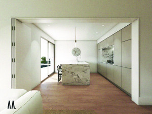 Renders interior 04